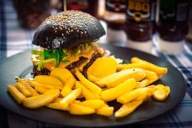 Burger Vegan.JPG