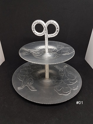 Jewellery Display Items - Set #01