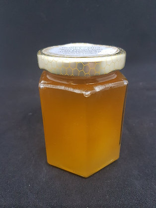 Honey - Small