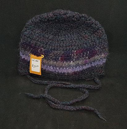 Hat (015)