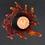 Thumbnail: Candle Lantern - Fire