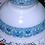 "Thumbnail: Pyrex ""Blue Horizon"" Mixing Bowls"