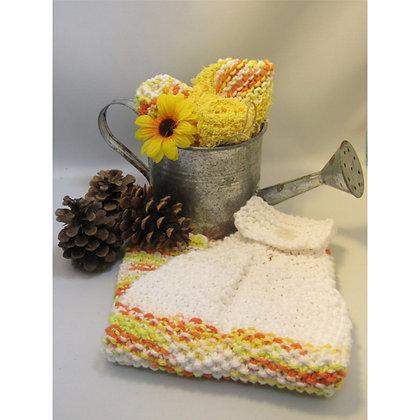 Towel Bundle Set