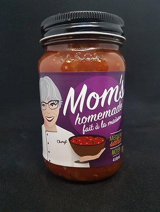Salsa (Medium)