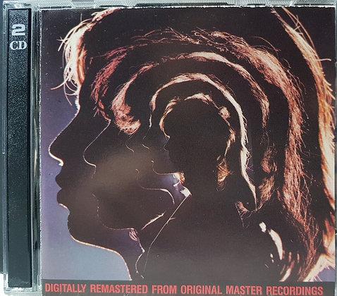 Jagger (CD)