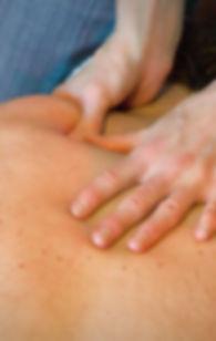 Massage02-WebRes.jpg
