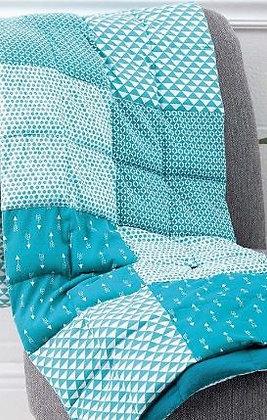 Toddie Blankets©