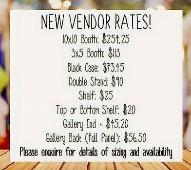 VendorRates.jpg