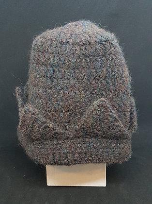 Hat (014)