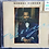 Thumbnail: George Benson - Breezin (CD)