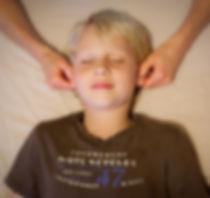 Massage16-WebRes.jpg