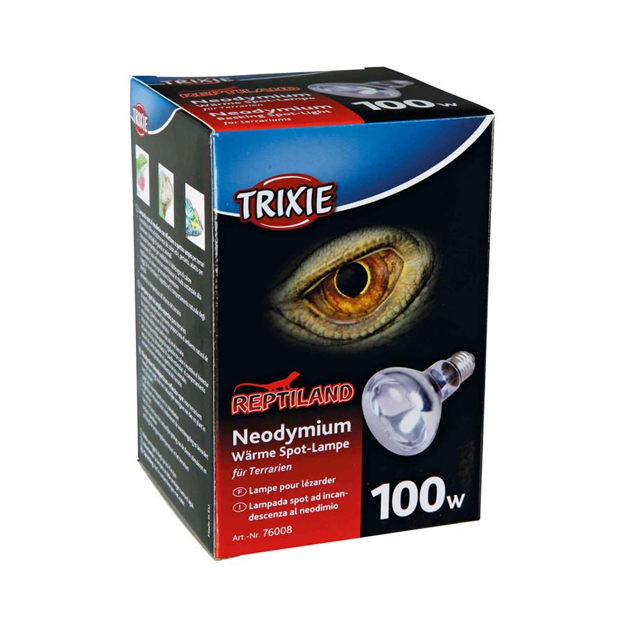 Trixie Spot 100W