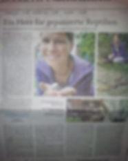Tageblatt.jpg