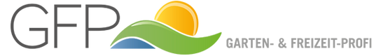gfp-logo.png