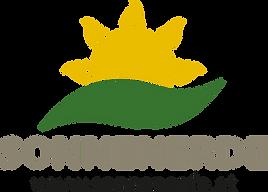 Logo Sonnenerde.png
