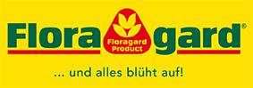 Floragard.png