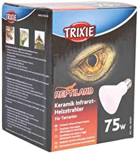 Trixie Keramikstrahler 75W