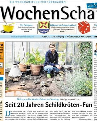 Wochenschau_edited.jpg