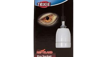 Trixie Pro Socket