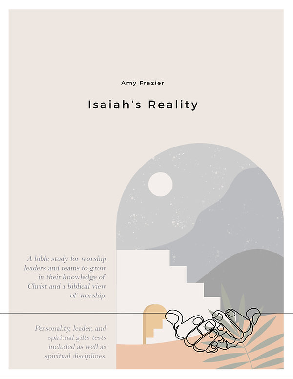 isaiahs reality cover night with script.