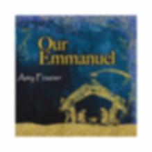 CD Cover Our Emmanuel.jpg