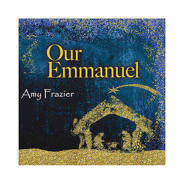 CD Cover Our Emmanuel.jpg