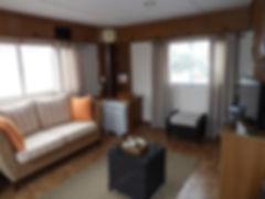 albir oasis park mobile home for sale