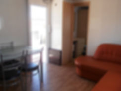oasis country park one bedroom mobile home near gandia