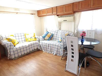 Alucasa 10400 R9P2 lounge