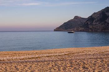 albir beach.webp