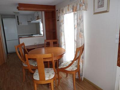 Alucasa 8740 pet area 33 dining room