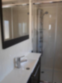 oasis country park one bedroom mobile home valencia