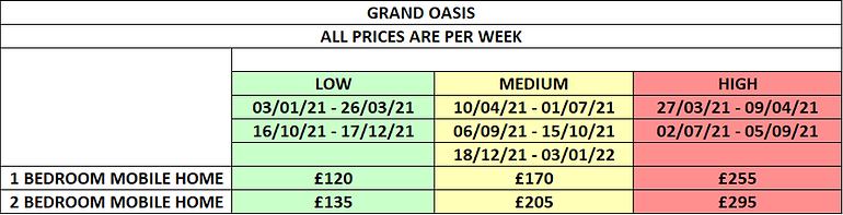 grand oasis price list image 2021.png