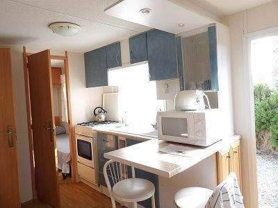 6740 kitchen sm.jpg