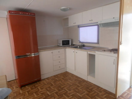 kitchen one bedroom mobile home oasis co