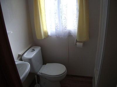bathroom sm.jpg
