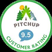 pitchup 1.png