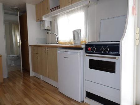 OCP 7800 kitchen.jpg