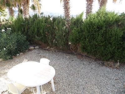 6740 patiosm.jpg
