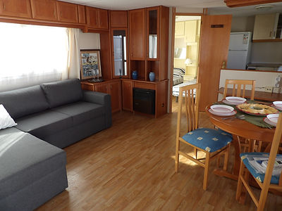 two bedroom mobile home for sale living room
