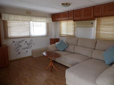 Alucasa 10400 R10P1 lounge