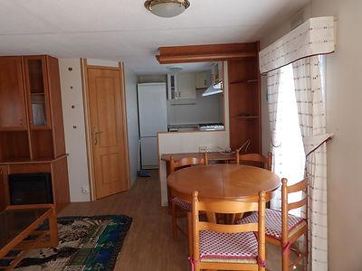 Alucasa 8740 R2P1 dining room