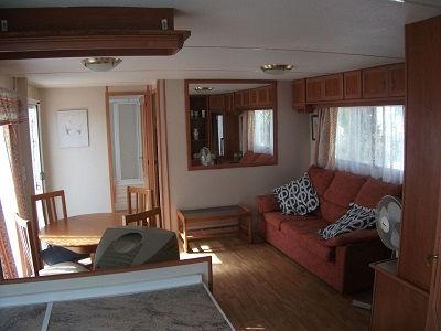 lounge2 sm.jpg