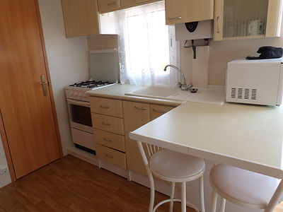 Alucasa 6740 R9P3 kitchen