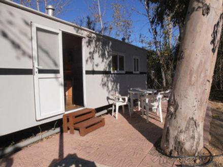 2 bedroom mobile home .jpg