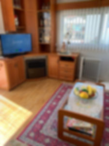 albir oasis park two bedroom mobile home