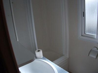 bath 1 sm.jpg