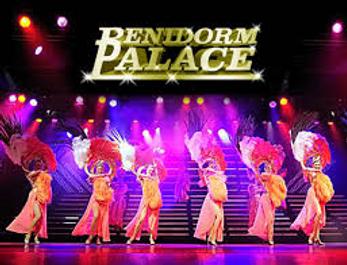 BENIDORM PALACE.png