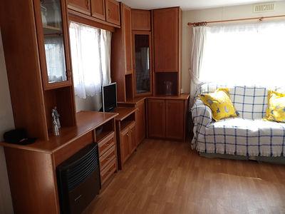 Alucasa 10400 R9P2 living area