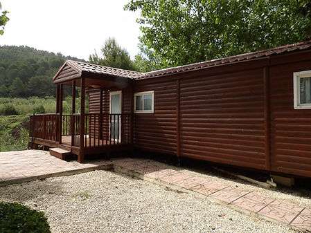 oasis country park two bedroom log cabin fishing lake